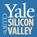 Yale Club of Silicon Valley square logo