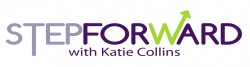 Step Forward With Katie