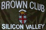 Brown Club of Silicon Valley